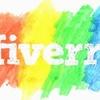 fiverr-logo-rainbow - Fiverr Review