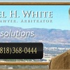 1 - The Law Offices of Michael H
