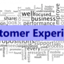 Customer Experience busines... - customers experience