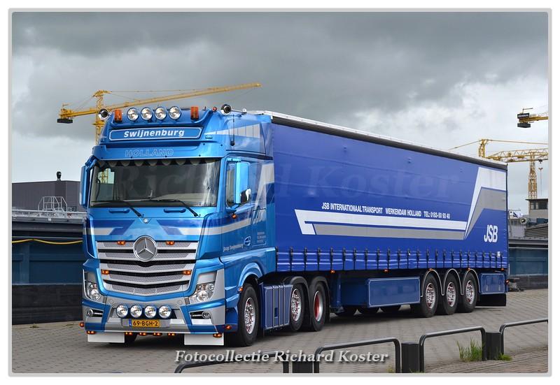 Swijnenburg, J 69-BGH-2 (0)-BorderMaker - Richard