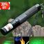 pointeur laser vert 10000mw - pointeur laser vert 10000mw