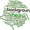 Background Check Reviews