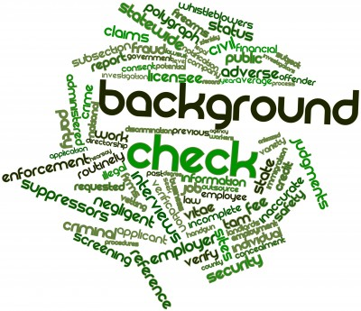 bgc Background Check Reviews