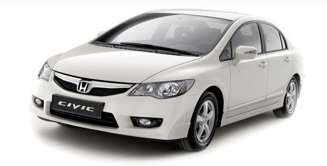 Car Service in Isan Korat Car Rental