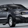 Car Rentals in Pakchong - Korat Car Rental