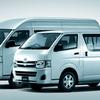 Car Rentals in Thailand - Korat Car Rental