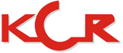 kcr logo1 - Anonymous