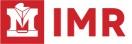 IMR-Logo IMR