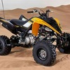 2016 Yamaha Raptor 700R SE - Pete's Cycle Company, Inc