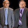 Phoenix criminal lawyer - Ariano & Reppucci