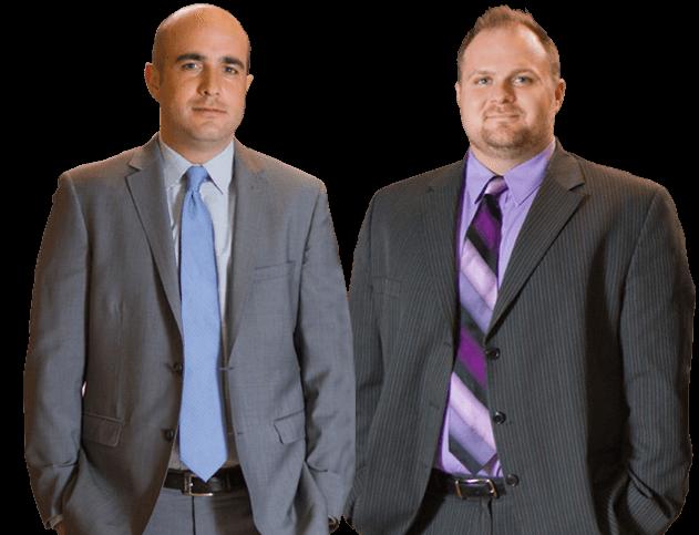 Phoenix criminal lawyer Ariano & Reppucci