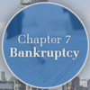 Dallas best bankruptcy lawyers - Richard Weaver & Associates