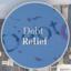 Dallas best bankruptcy atto... - Richard Weaver & Associates