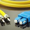 fiber optics - Fibre Optic Internet