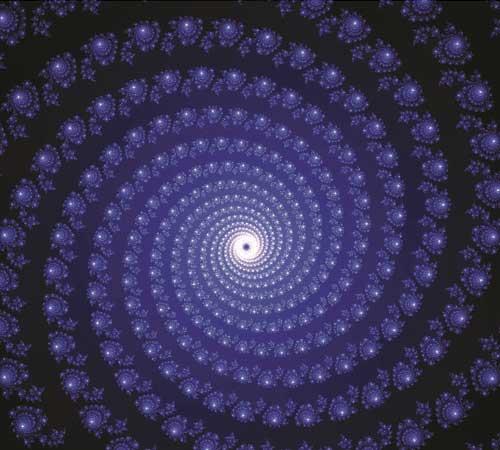 rsz trataka-new  Indian Hypnosis Academy