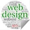 Web Design for SEO 80X80 - seo