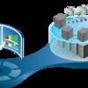 HPNIMC - Cloud Server