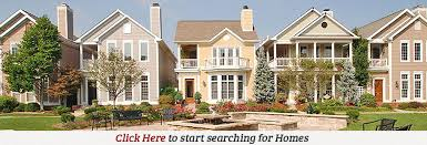 Carmel Indiana homes for sale F.C. Tucker Company, Inc.