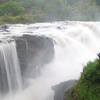 Uganda Tours -  Uganda Safari Experts