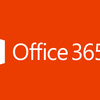 Office 365 Perth