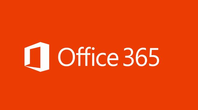 office-logo v3 Office 365 Perth