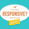 straydog-responsive-web-des... - Picture Box