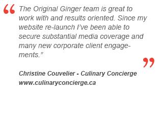 Christine-Couvelier-Vancouver-Website-Design-Clien Picture Box