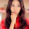 cute girls wallpaper hd 11 ... - NEUROCELL