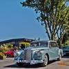 Siegerland Classic 2015, powered by AMC Burbach