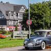 Siegerland Classic 2015, po... - Siegerland Classic 2015, po...