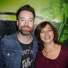 P1310746 - David Cook - Gramercy Theat...