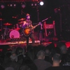 P1310748 - David Cook - Gramercy Theat...