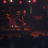 P1310749 - David Cook - Gramercy Theat...