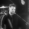 P1310810 - David Cook - Gramercy Theat...