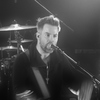 P1310811 - David Cook - Gramercy Theat...