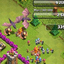 clash of clans free gems1 - Hack Clash Of Clans