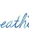 Logo - Breathe Therapies