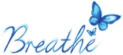 Logo Breathe Therapies
