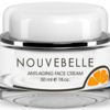 nouvebelle -  http://www.hits4slim.com/b...