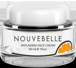 nouvebelle  http://www.hits4slim.com/bellesse-nouvebelle.html