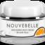nouvebelle -  http://www.hits4slim.com/bellesse-nouvebelle.html