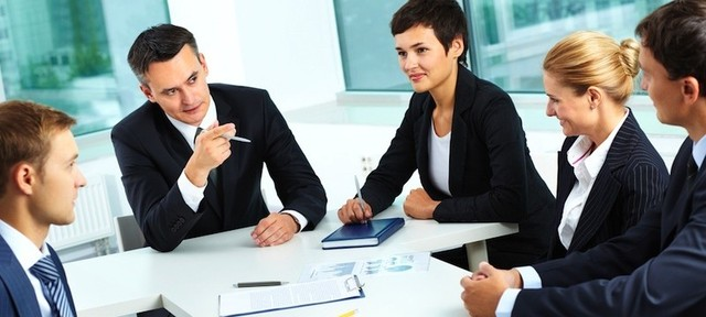 business-consultancy How To Start A Consulting