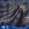 high quality customized woo... - fabric