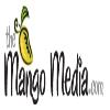 mangomedia - Picture Box