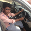IMG 0636[1] - bhavik