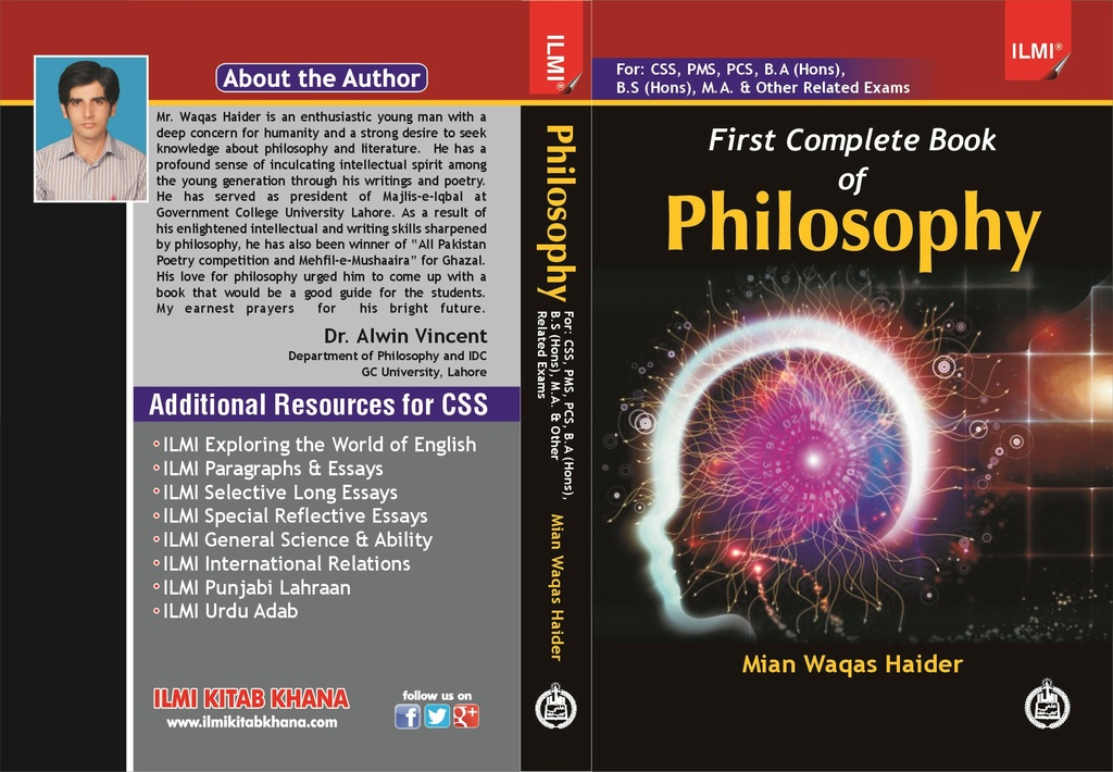 philosphy 12-11-2015 - Picture Box