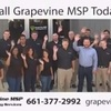 IT service - Grapevine MSP Technology Se...