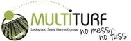 artificial grass Multiturf