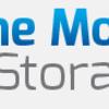Logo - Picture Box