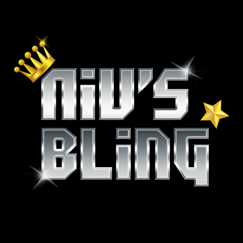 nivsbling - updated Picture Box